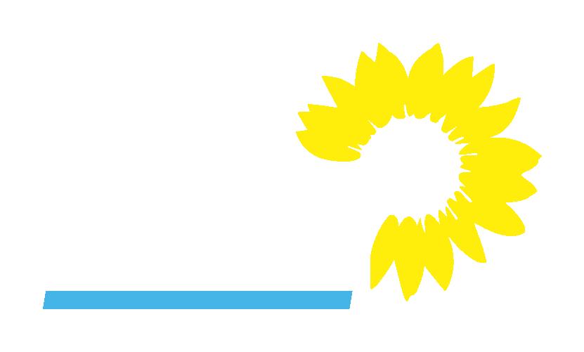 Bündnis 90 / die Grünen – Lotte